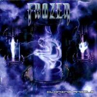 Frozen-Cloning Angels