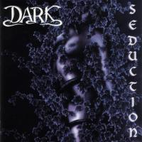Dark - Seduction flac cd cover flac