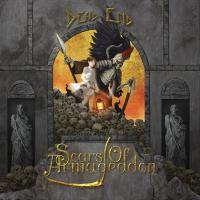 Scars Of Armageddon-Dead End