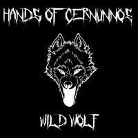 Hands of Cernunnos - Wild Wolf mp3