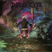 Pilgrim-II: Void Worship