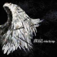 Deathgaze-Awake -Evoke The Urge-