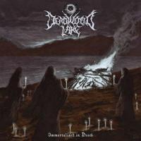 Deadwood Lake-Immortalised In Death