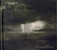 Nortt-Gudsforladt (Ltd Ed.)