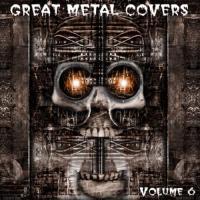 VA-Great Metal Covers 6