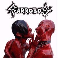Garrobos-Sublime Tortura (Reedicion)
