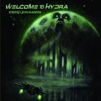 Stars Crusaders-Welcome To Hydra