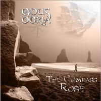 Opus Doria-The Compass Rose