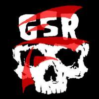 Goat Skull Rebellion-EF