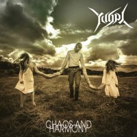 Yugal-Chaos And Harmony