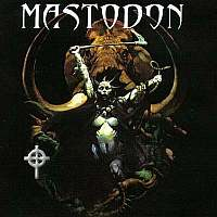 Mastodon - Demo mp3