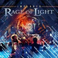 Rage of Light-Imploder