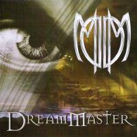 Dream Master-Dream Master