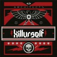 Killurself-Architects