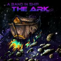A Band In Ship-The Ark