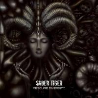 Saber Tiger - Obscure Diversity mp3