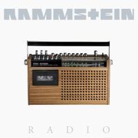 Rammstein-Radio