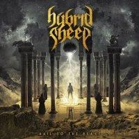 Hybrid Sheep-Hail To The Beast