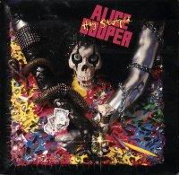 Alice Cooper-Hey Stoopid