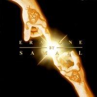 Samael-Era One / Lesson In Magic #1 (2CD / Remake 2007)