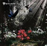 Galeyd-Destiny