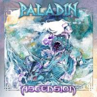 Paladin - Ascension mp3
