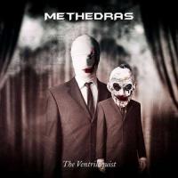 Methedras-The Ventriloquist