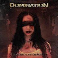 Domination-Beneath the Silence