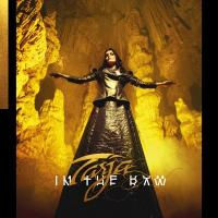 Tarja Turunen-In the Raw