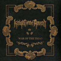 Knight of the Round-War of the Triad