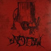 Malign-Divine Facing / Fireborn (Compilation)