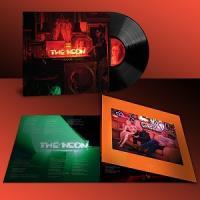 Erasure-The Neon Singles (Limited Edition 3CD Box Set)