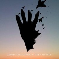 Jason Gallagher-Help Myself