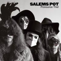 Salem'S Pot-Pronounce This!