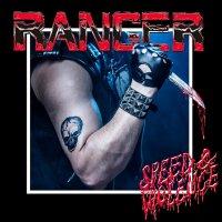 Ranger-Speed & Violence