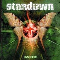 Stardown-Insi Deus
