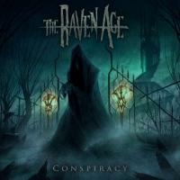 The Raven Age-Conspiracy