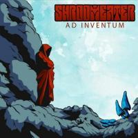 Shroom Eater-Ad Inventum