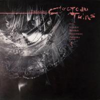 Cocteau Twins-Treasure ( Re: 2003 )