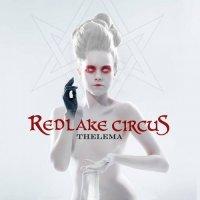 Redlake Circus-Thelema