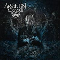 Absolution Denied-Absolution Denied