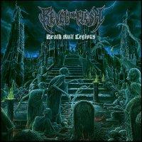 Revel In Flesh-Death Kult Legions