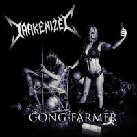 Darkenized-Gong Farmer