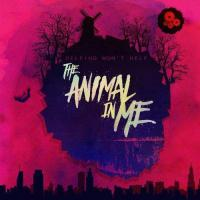 The Animal In Me-Helping Won\'t Help
