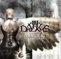 In Thy Dreams-Highest Beauty