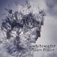 Whitewater-Dark Planet