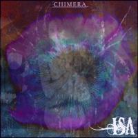 Isa-Chimera