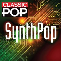 VA-Classic Pop : Synth Pop
