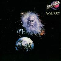 Rockets-Galaxy
