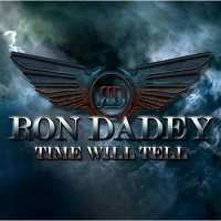 Ron Dadey-Time Will Tell